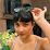 Becky Rivera's profile photo