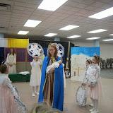 Nativity Play 12.29.2013 Parish Hall St. Marguerite dYouville pictures E. Gürtler-Krawczyńska - 008.jpg