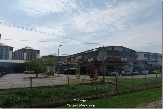 馬來西亞沙巴北婆羅洲火車 (53)