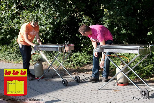 Straatfeest Ringoven overloon 01-09-2012 (63).jpg