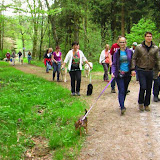 On Tour am Karches: 2015-05-12 - Karches%2B%25281%2529.JPG