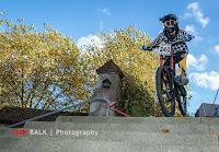 Han Balk City Downhill Nijmegen-0605.jpg
