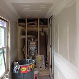 Renovation Project - IMG_0272.JPG