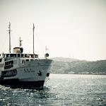 Turkey 2011 (41 of 81).jpg