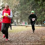 2014.04.12 Tartu Parkmetsa jooks 3 - AS20140412TPM3_127S.JPG