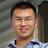 Qianqian Fang avatar image