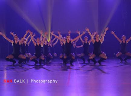 Han Balk Voorster dansdag 2015 avond-4798.jpg