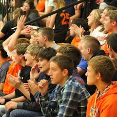 Volleyball-Millersburg vs UDA - IMG_0518.JPG