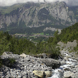 Campaments a Suïssa (Kandersteg) 2009 - CIMG4637.JPG