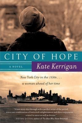 [city+of+hope%5B2%5D]