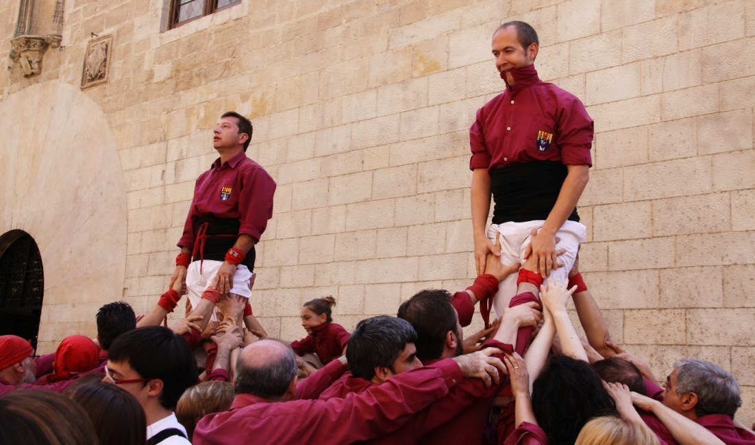 Ofrena a Sant Anastasi 11-05-11 - 20110511_106_2Pd4_Lleida_Ofrena_FM.jpg