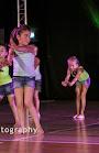 Han Balk Dance by Fernanda-3460.jpg