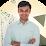 Mayank Solanki's profile photo