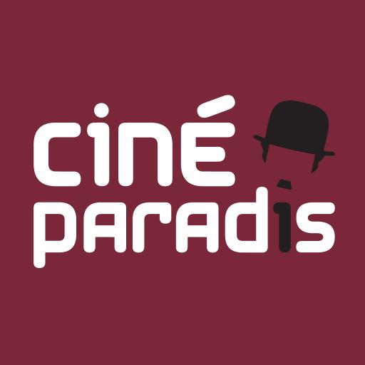 Ciné Paradis
