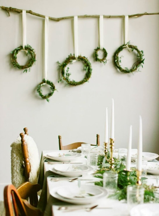 decoracao-natal-verde-greenery-pantone-9