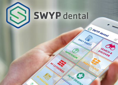 SWYP Dental.png