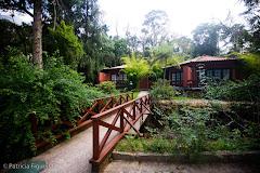 Foto 0092. Marcadores: 08/11/2008, Caminho Real Resort, Itaipava, Paula e Daniel, Pousada