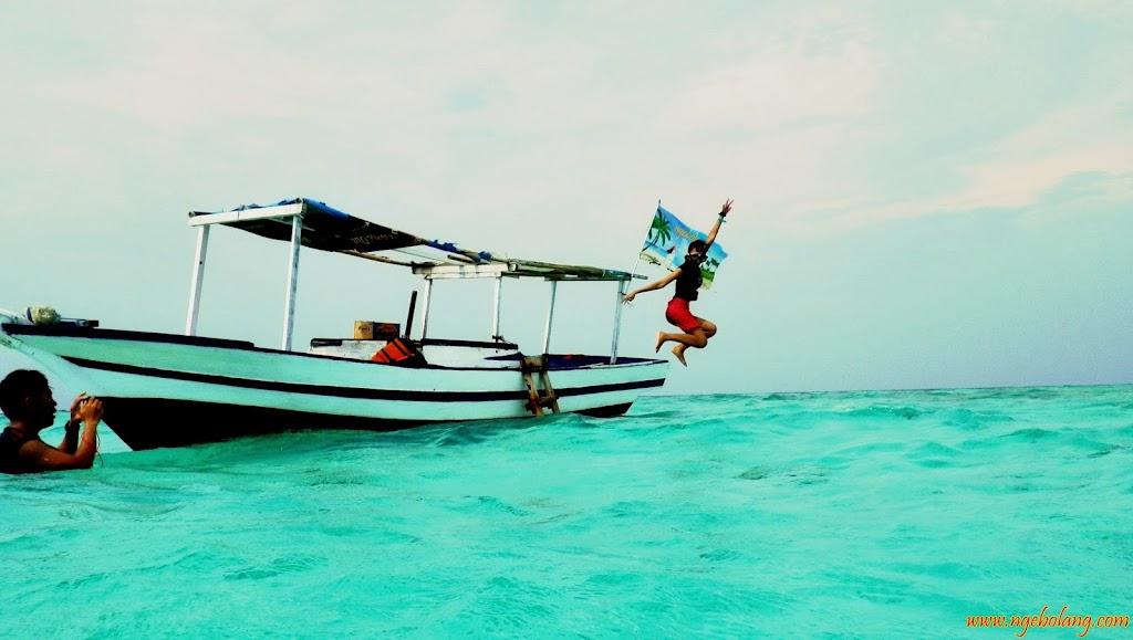 ngebolang-pulau-harapan-singletrip-nov-2013-pen-11