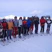 IPA-Skitag Turrach