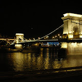 Budapest 2007