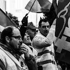 2016-03-17 Manif contre loi El Khomri 17.03.16 056.jpg