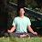 Will Schneider's profile photo