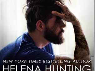New Release: Pucked Over (Pucked #3) by Helena Hunting + Book Trailer and Teaser