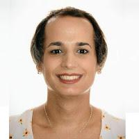 Salvador Lidón Moyano's avatar