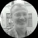 Lothar Jedamzik