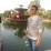 sachin deshwal's profile photo