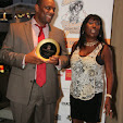 Sponsors Awards Reception for KiKis 11th CBC - IMG_1495.jpg