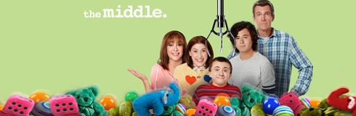 The Middle S08E07 720p HDTV X264-DIMENSION, TOP , download, free
