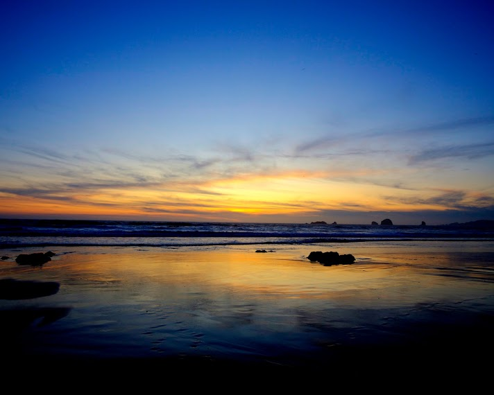 humbug_sunset.jpg