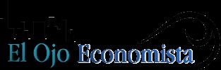 El Ojo Economista