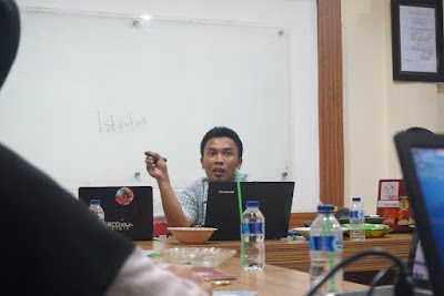Workshop UNISMUH_5171.jpg