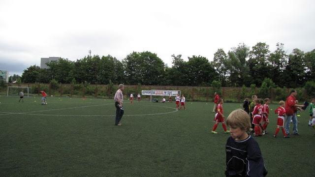 Wielki Finał Ligi Dzielnic Południowych 2010/2011 - final94.JPG