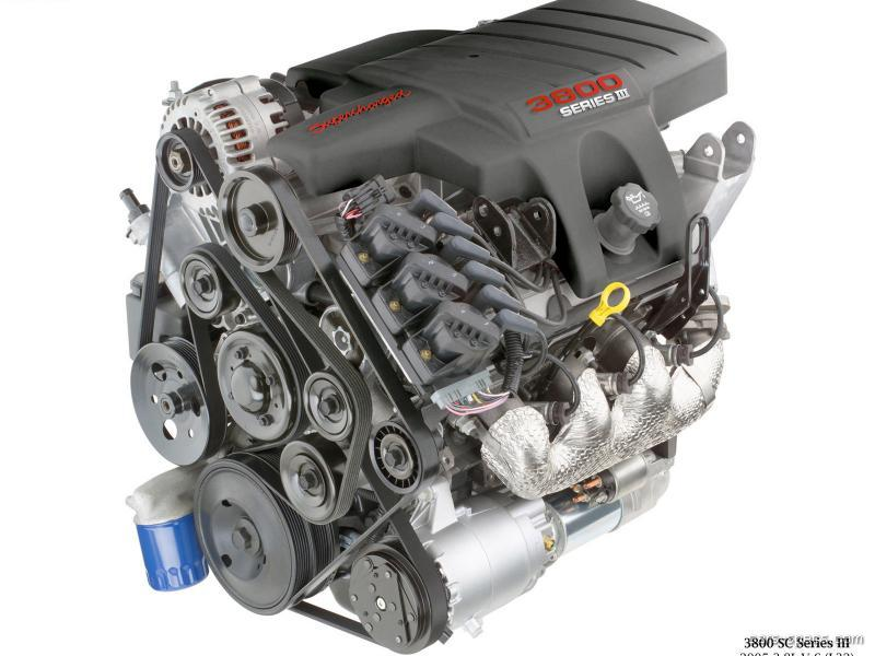 Worksheet. 2006 Pontiac Grand Prix Sedan Specifications Pictures Prices