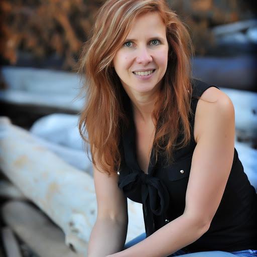 Gail Klein Photo 18