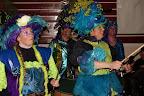 carnaval 2014 441.JPG