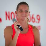 Karolina Pliskova - Brisbane Tennis International 2015 -DSC_2402.jpg