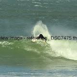 _DSC7475.thumb.jpg