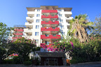 Фото 1 Club Big Blue Suite Hotel
