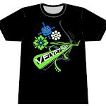 vgshirt2_preview.jpg