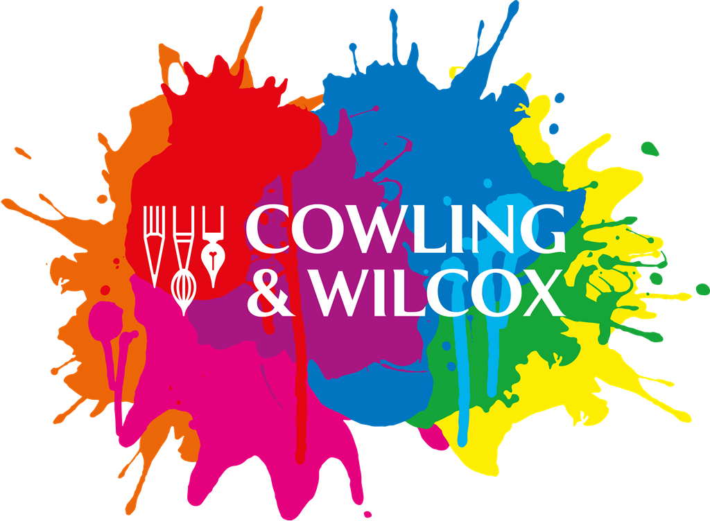 [Cowling--Wilcox-logo3]