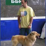 2005Busturia092.jpg