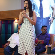 Spyder Chennai Press Meet Photos (20).jpg