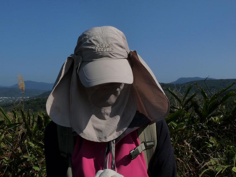 La protection totale vue par les Taiwanaises