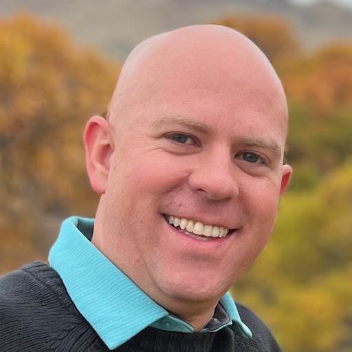 Brad Neumann