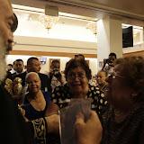 H.H Pope Tawadros II Visit (4th Album) - _09A9598.JPG