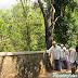 #WisataReligiMadura #3: Hutan di Atas Bukit